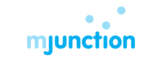 mjunction services