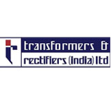 Transformers and Rectifiers India Ltd