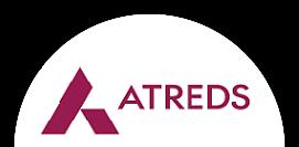 Trade Receivables Discounting System (TREDS) platform